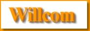 ウィル学習教室/Willcom